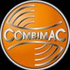 Combimac 300x300 transparant